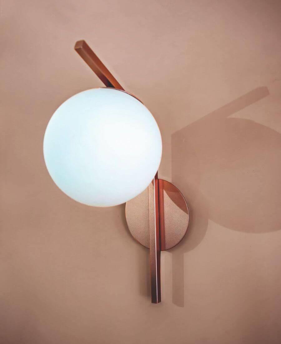 lampada-applique-collezione-riflessi-dodo-il-mobile