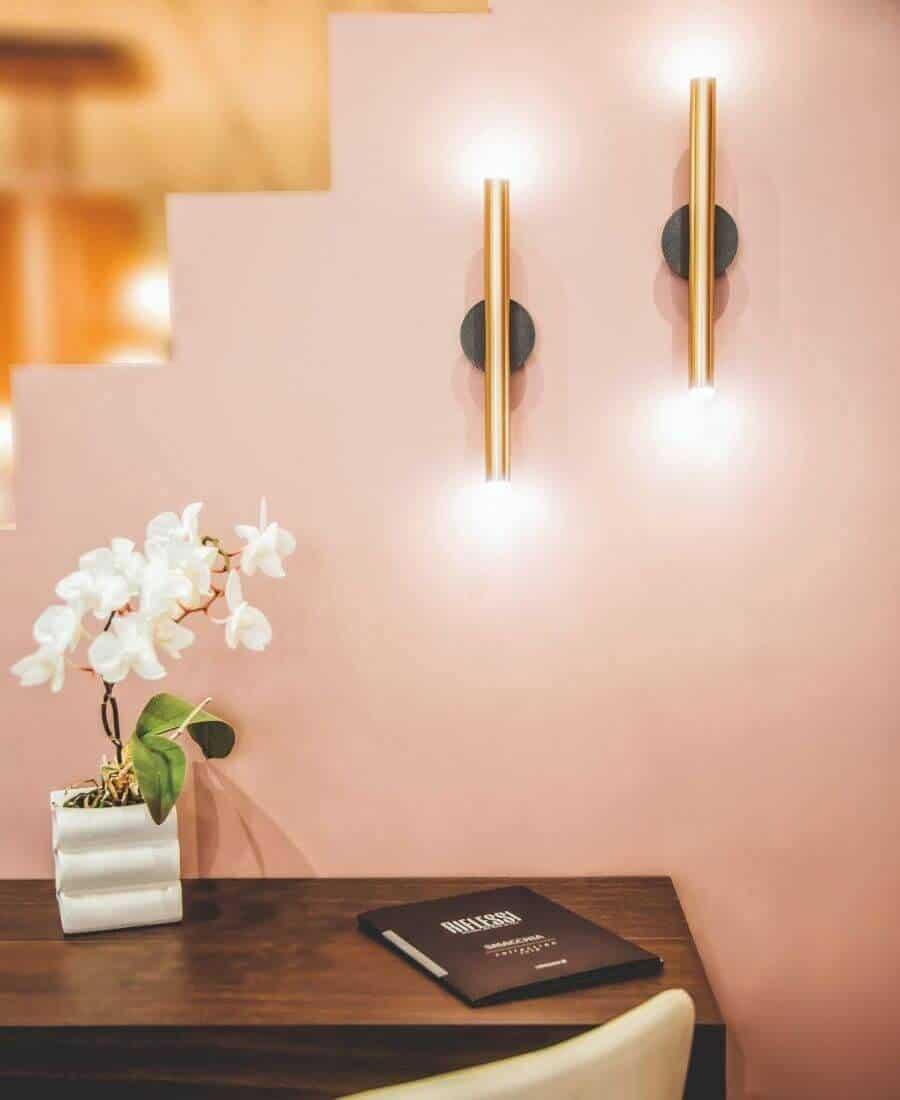 lampada-applique-collezione-riflessi-stilo-il-mobile