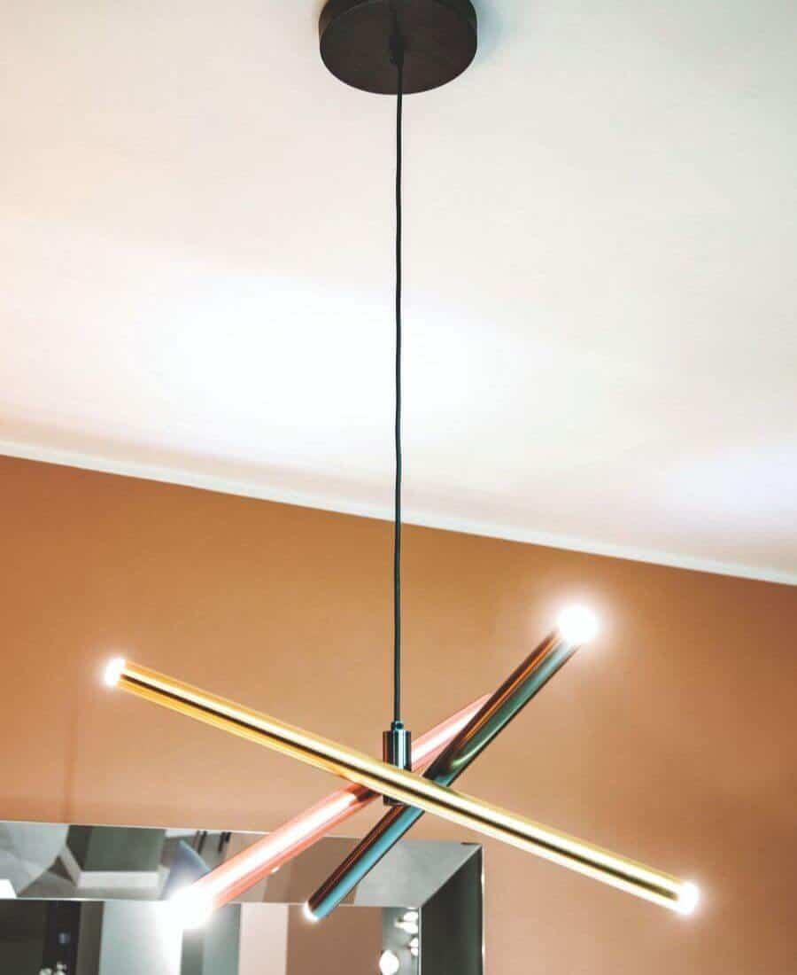 lampada-sospensione-collezione-riflessi-stilo-il-mobile