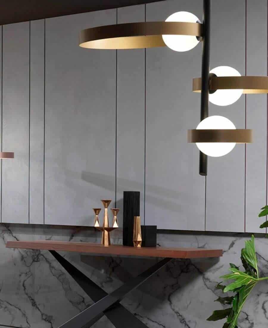 lampada-sospensione-verticale-collezione-riflessi-bubble-il-mobile