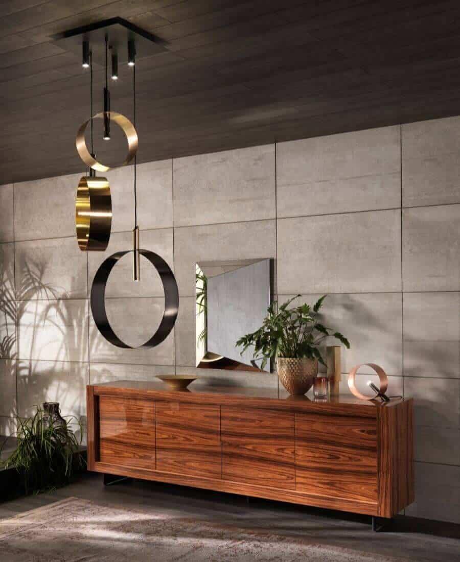 lampada-sospensione-verticale-collezione-riflessi-loop-il-mobile