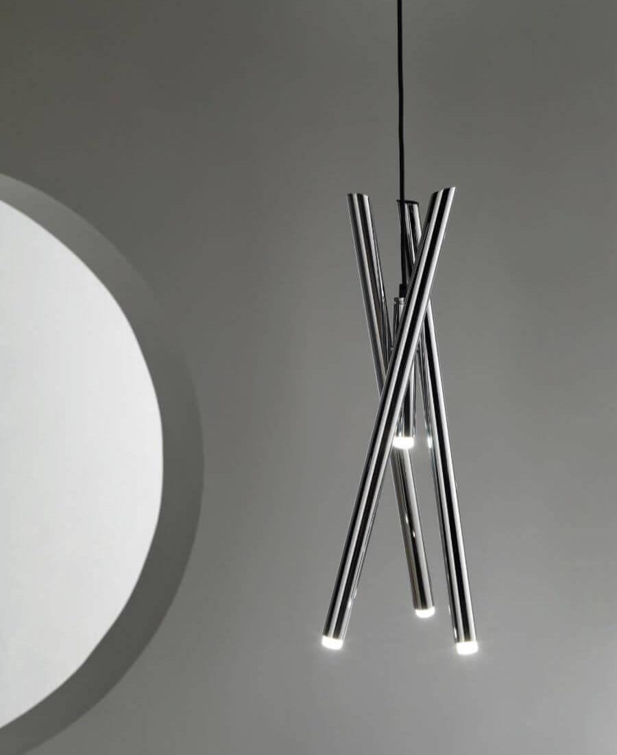 lampada-sospensione-verticale-collezione-riflessi-shangai-il-mobile (1)