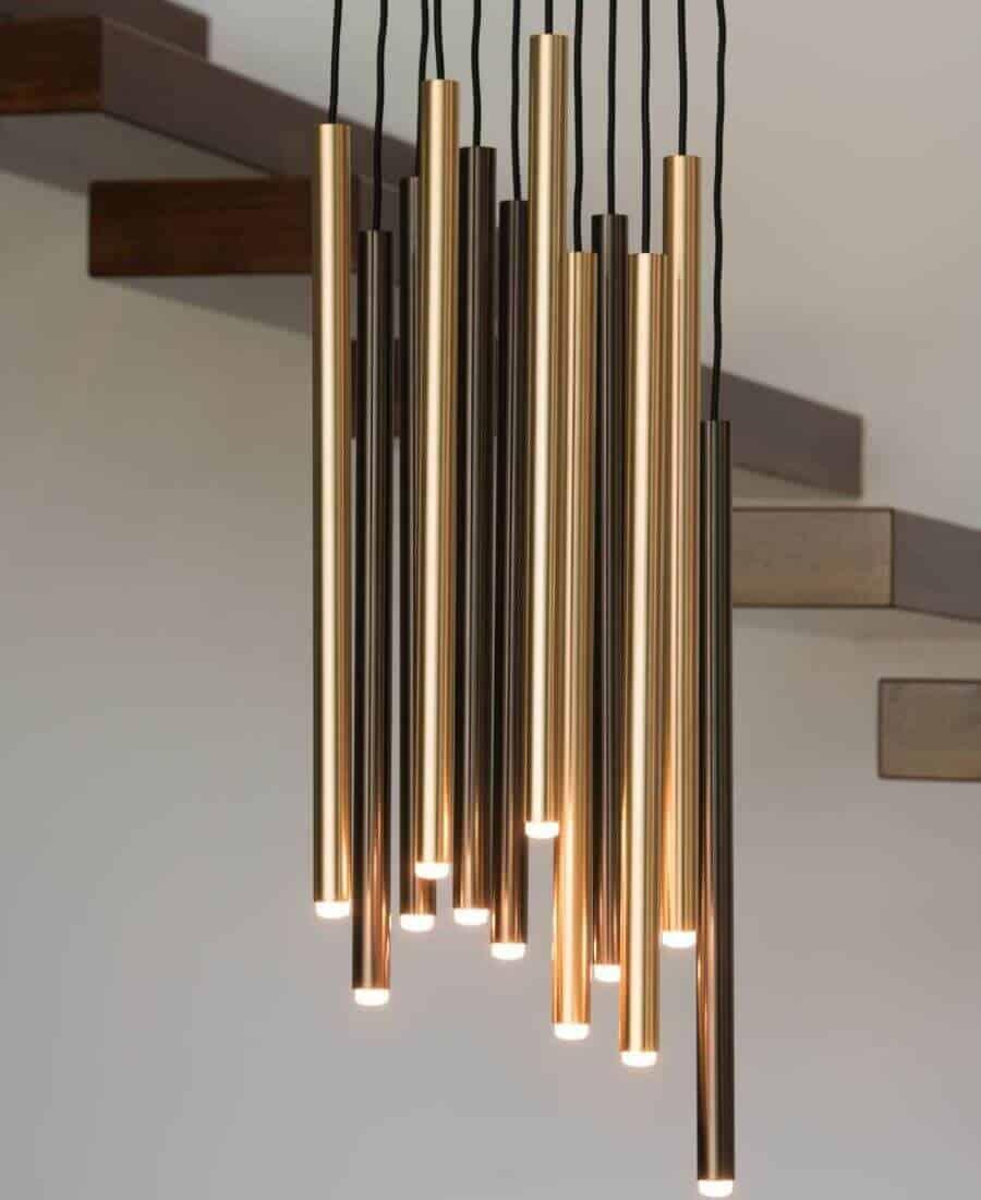 lampada-sospensione-verticale-collezione-riflessi-stilo-il-mobile