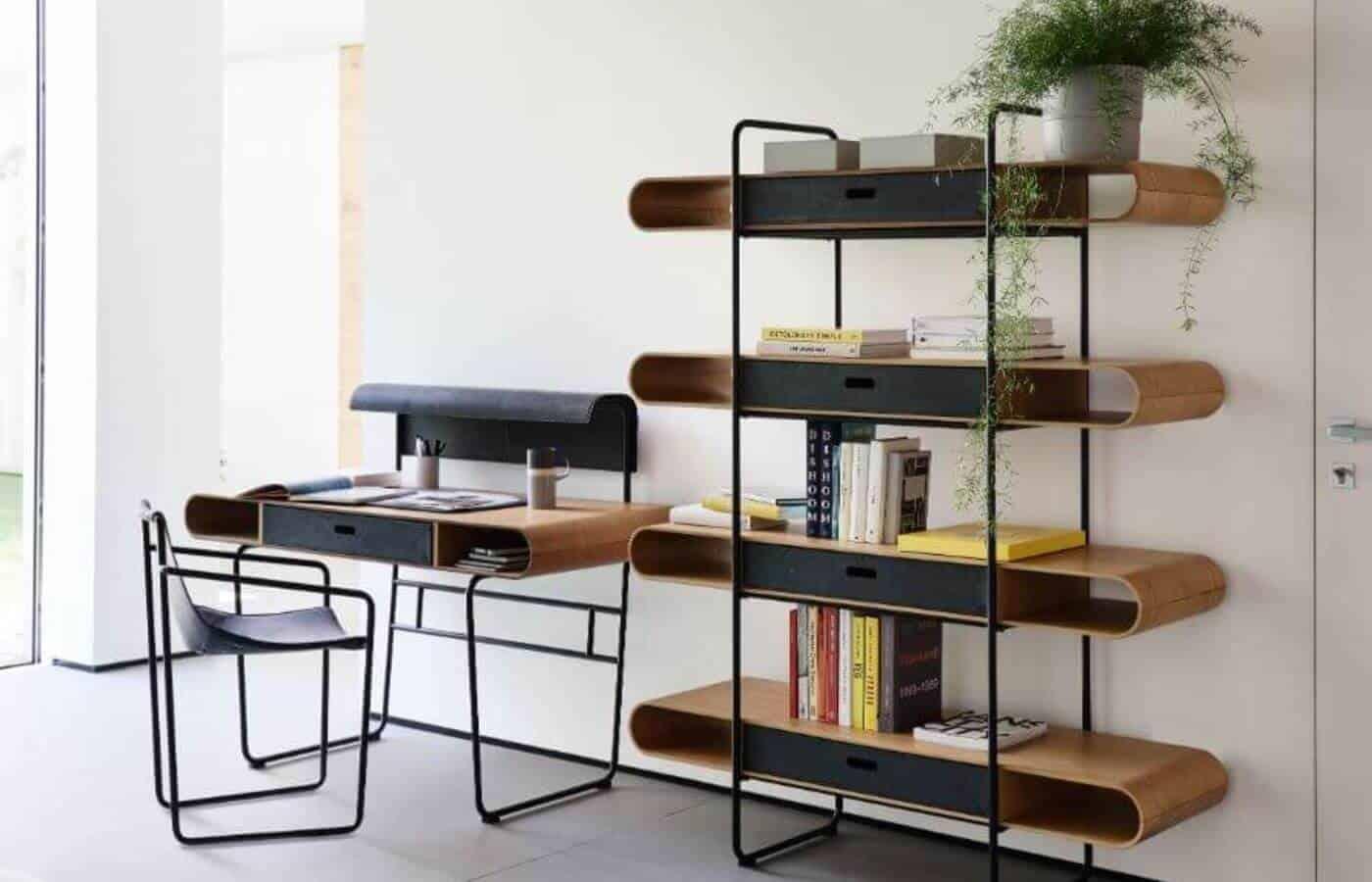libreria-collezione-apelle-il-mobile
