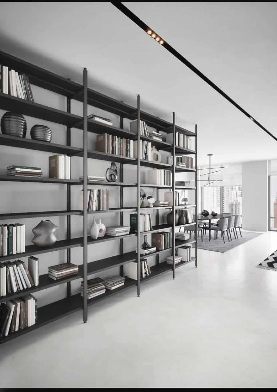 libreria-collezione-porto-il-mobile (2)