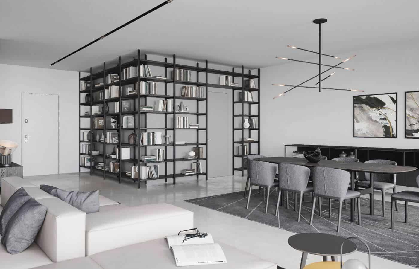libreria-collezione-porto-il-mobile (3)