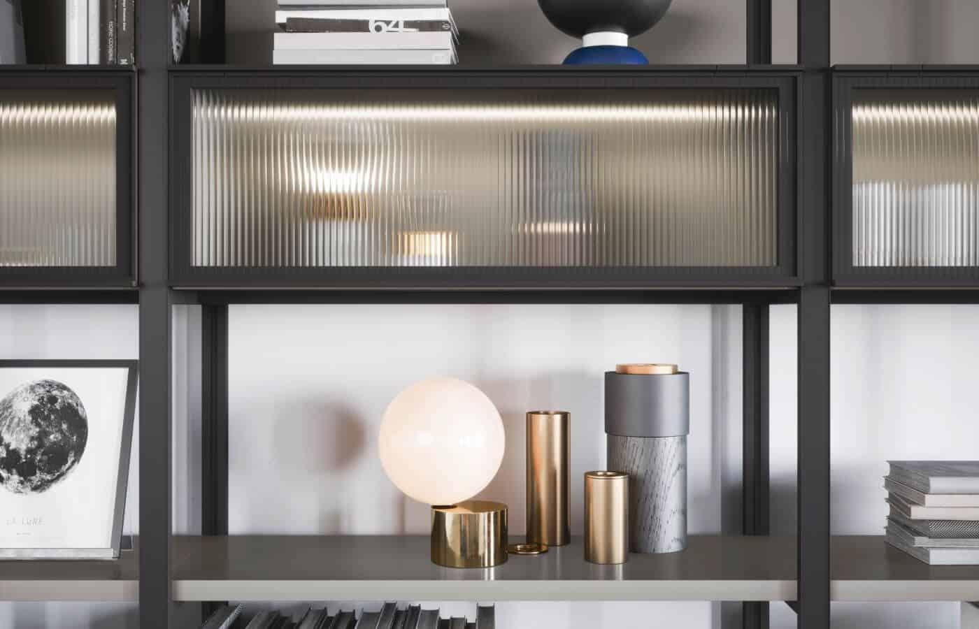 libreria-collezione-robinia-il-mobile (4)