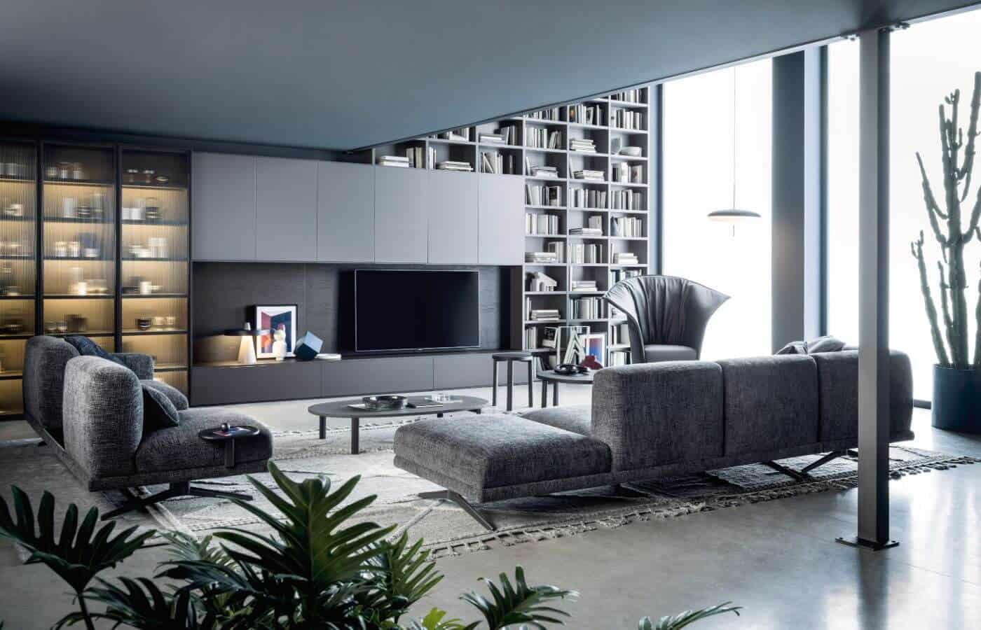 libreria-collezione-spazio-il-mobile (1)