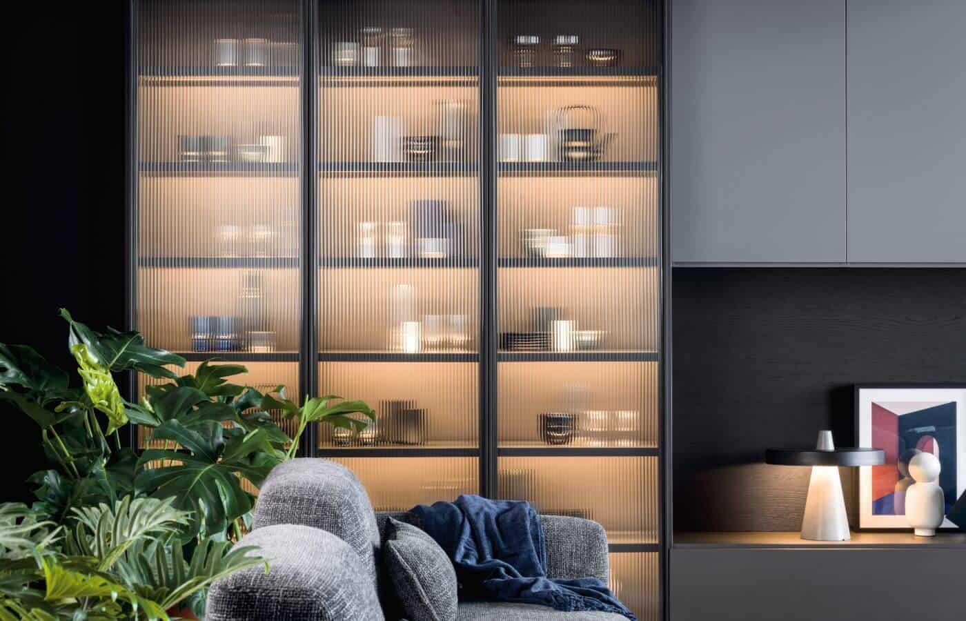 libreria-collezione-spazio-il-mobile (3)