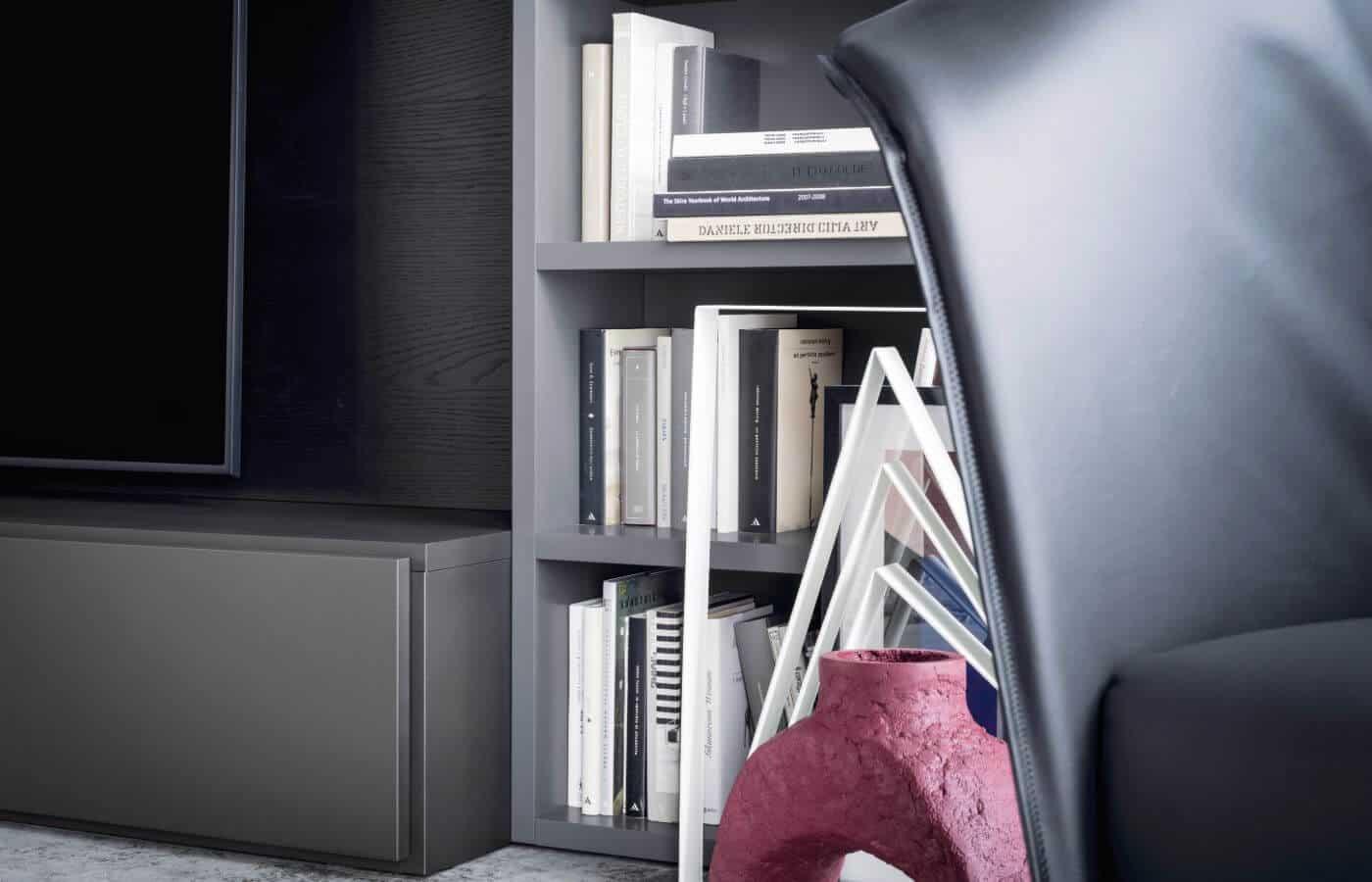libreria-collezione-spazio-il-mobile (4)