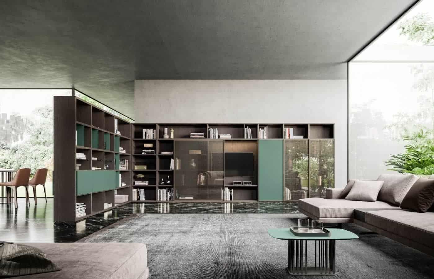 librerie_collezione-forma-il-mobile (1)