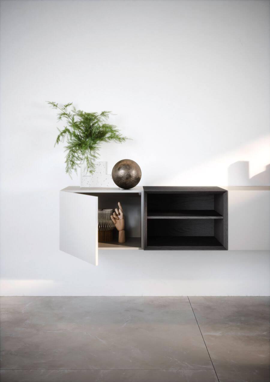 madia-collezione-sofia-il-mobile (4)