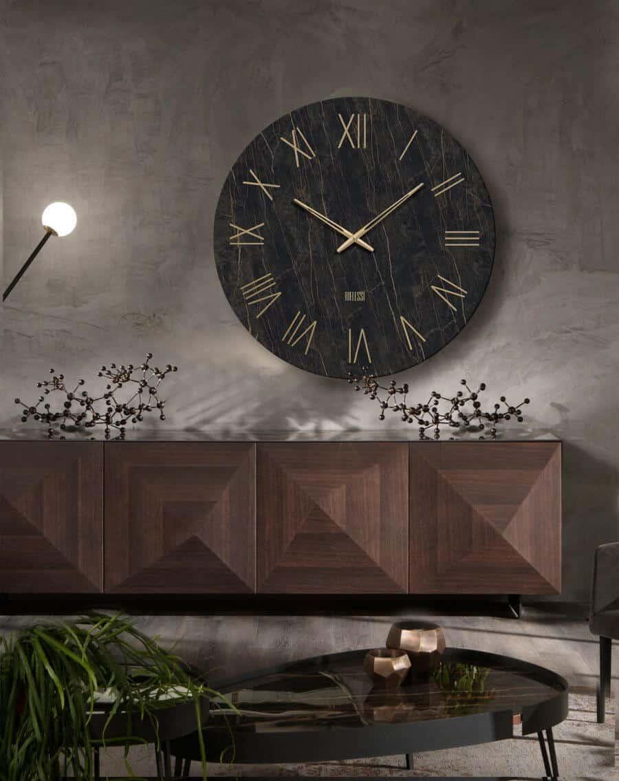 orologio-collezione-riflessi-portofino-desir-noir-il-mobile