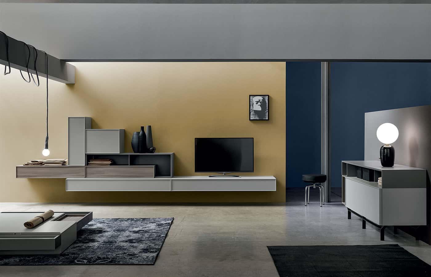 parete-attrezzata-collezione-tolomeo-il-mobile (1)