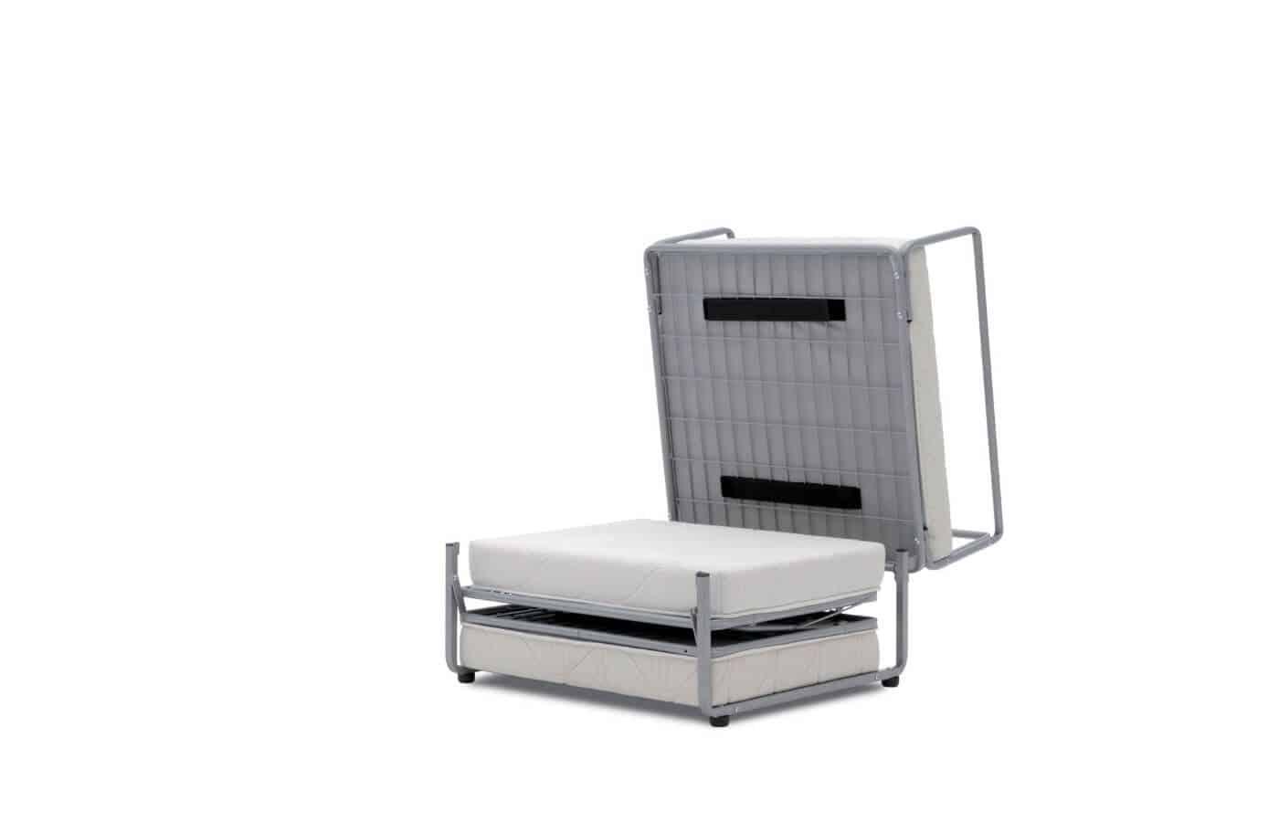 poltrone-letto-collezione-minnie-il-mobile (1)