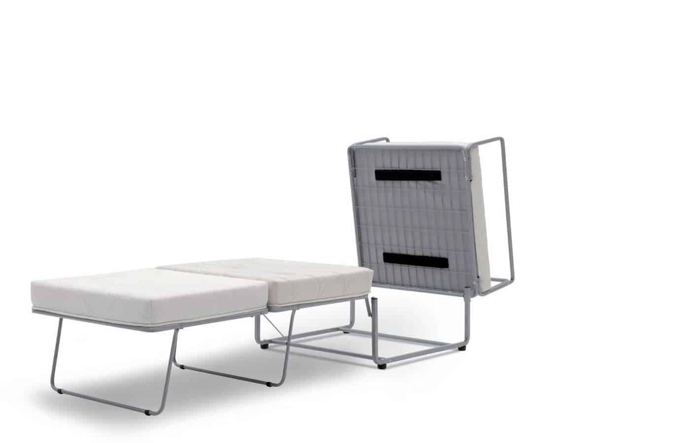 poltrone-letto-collezione-minnie-il-mobile (2)