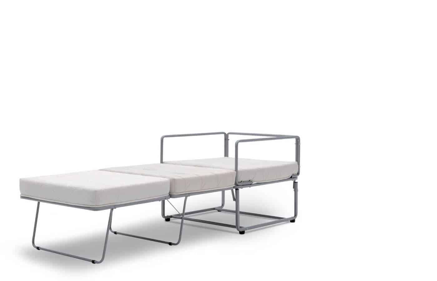 poltrone-letto-collezione-minnie-il-mobile (3)