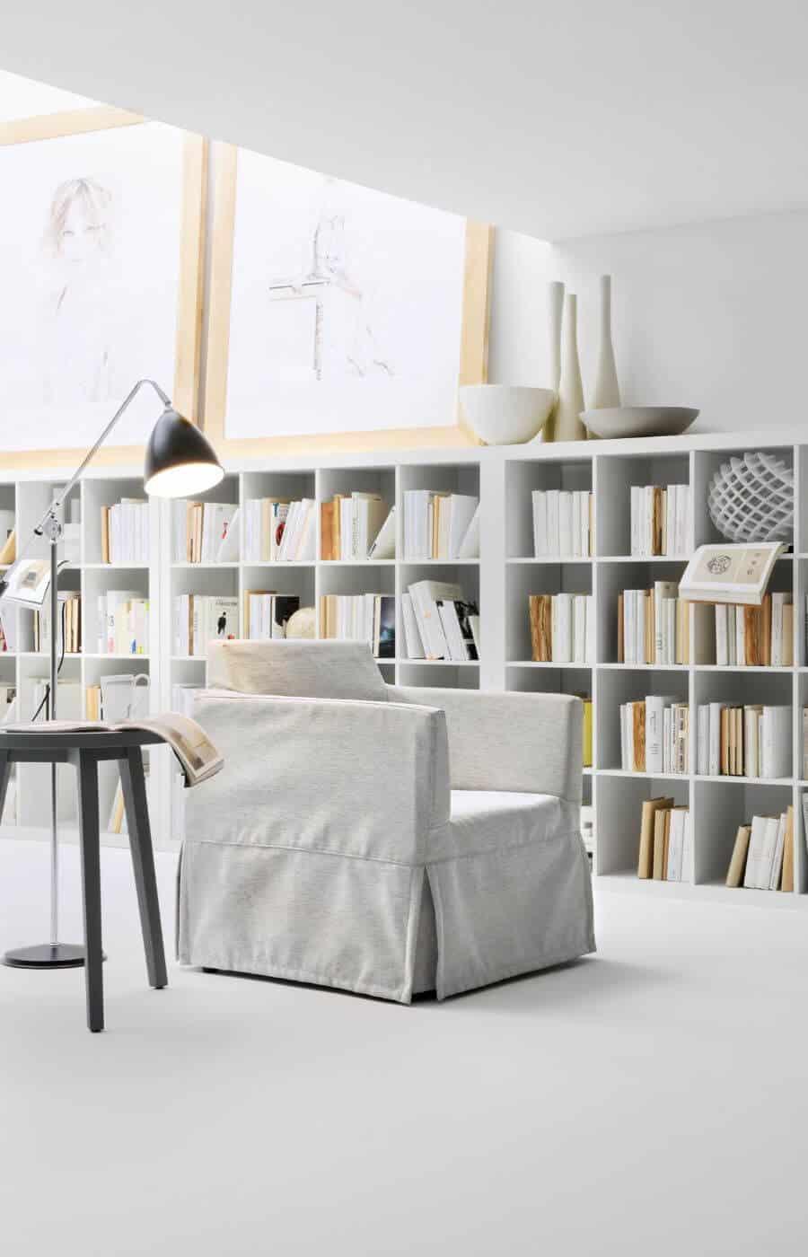 poltrone-letto-collezione-minnie-il-mobile