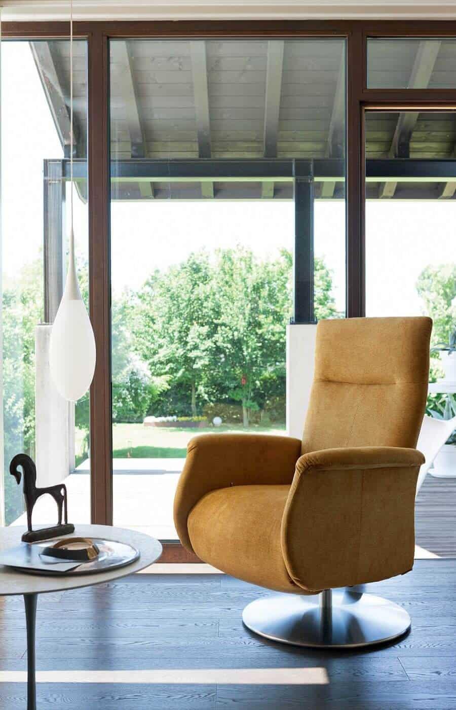 poltrone-relax-collezione-pisa-il-mobile (2)