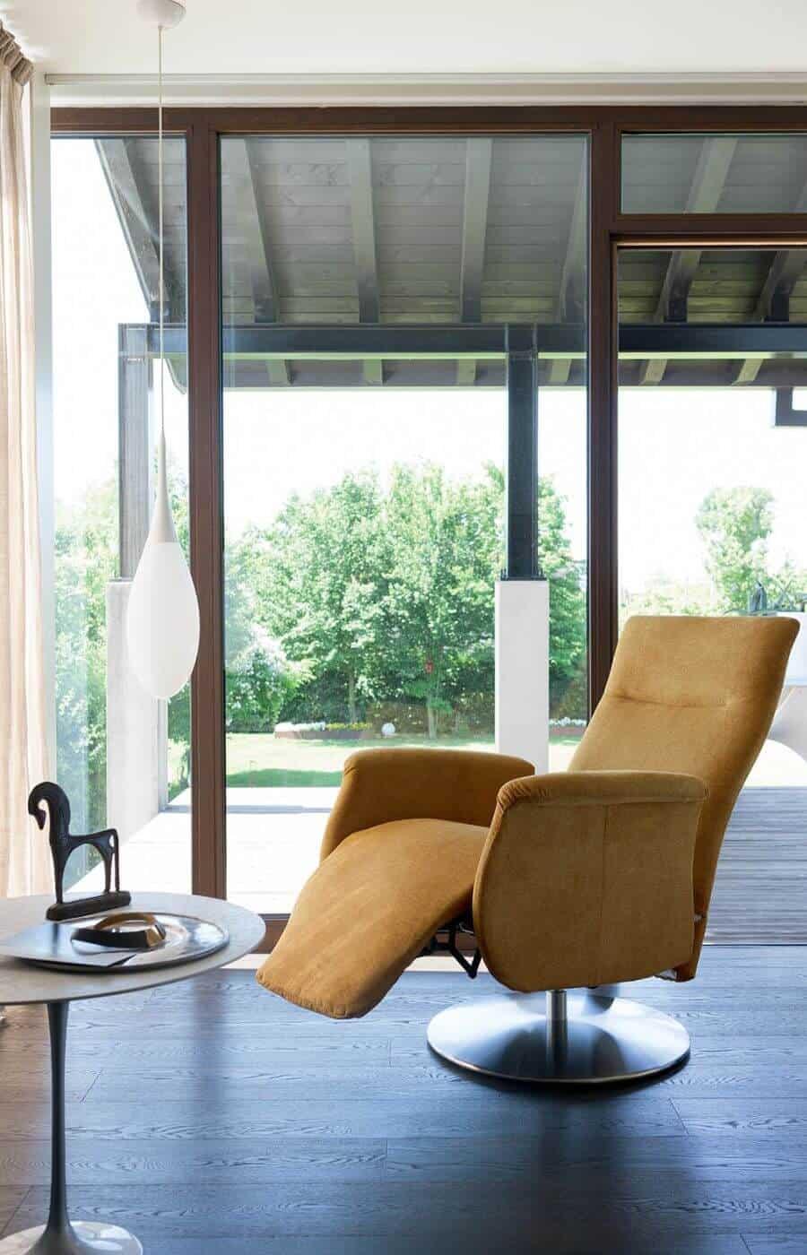 poltrone-relax-collezione-pisa-il-mobile (3)