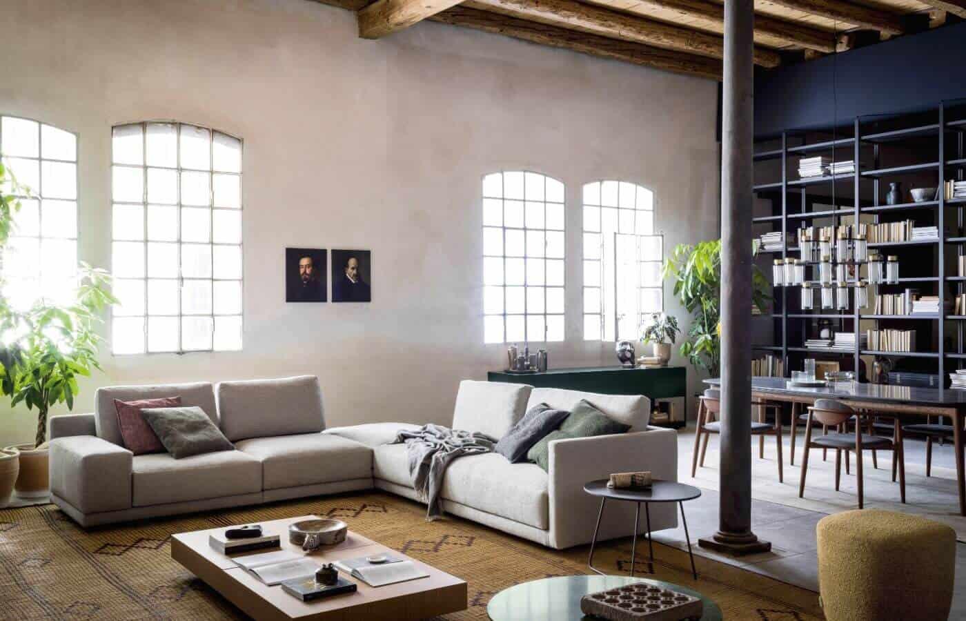 salotto-collezione-aosta-il-mobile (2)