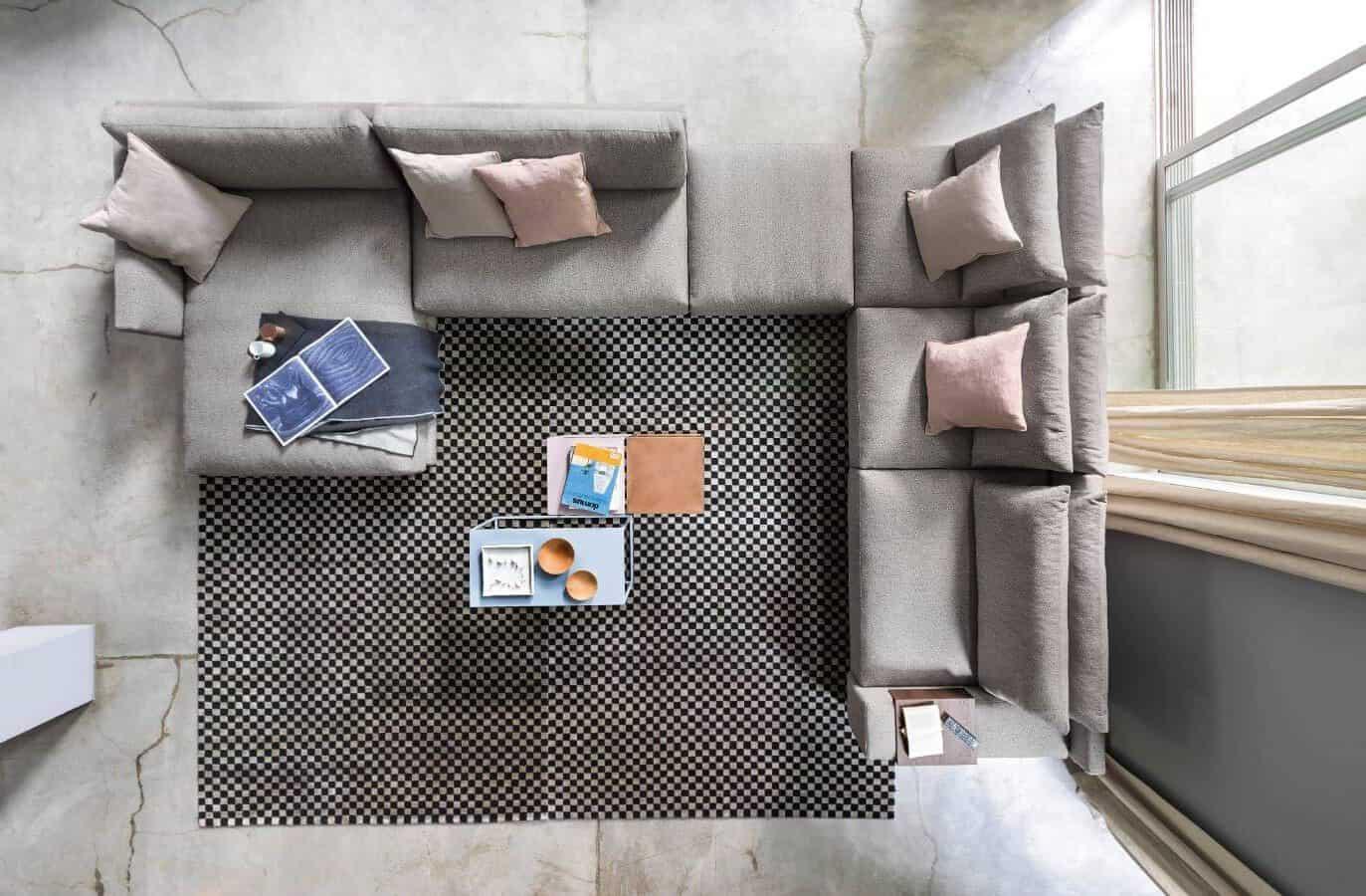 salotto-collezione-baltimora_il-mobile (4)