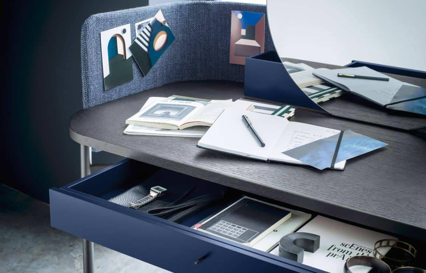 scrittoio-collezione-spazio-il-mobile (1)