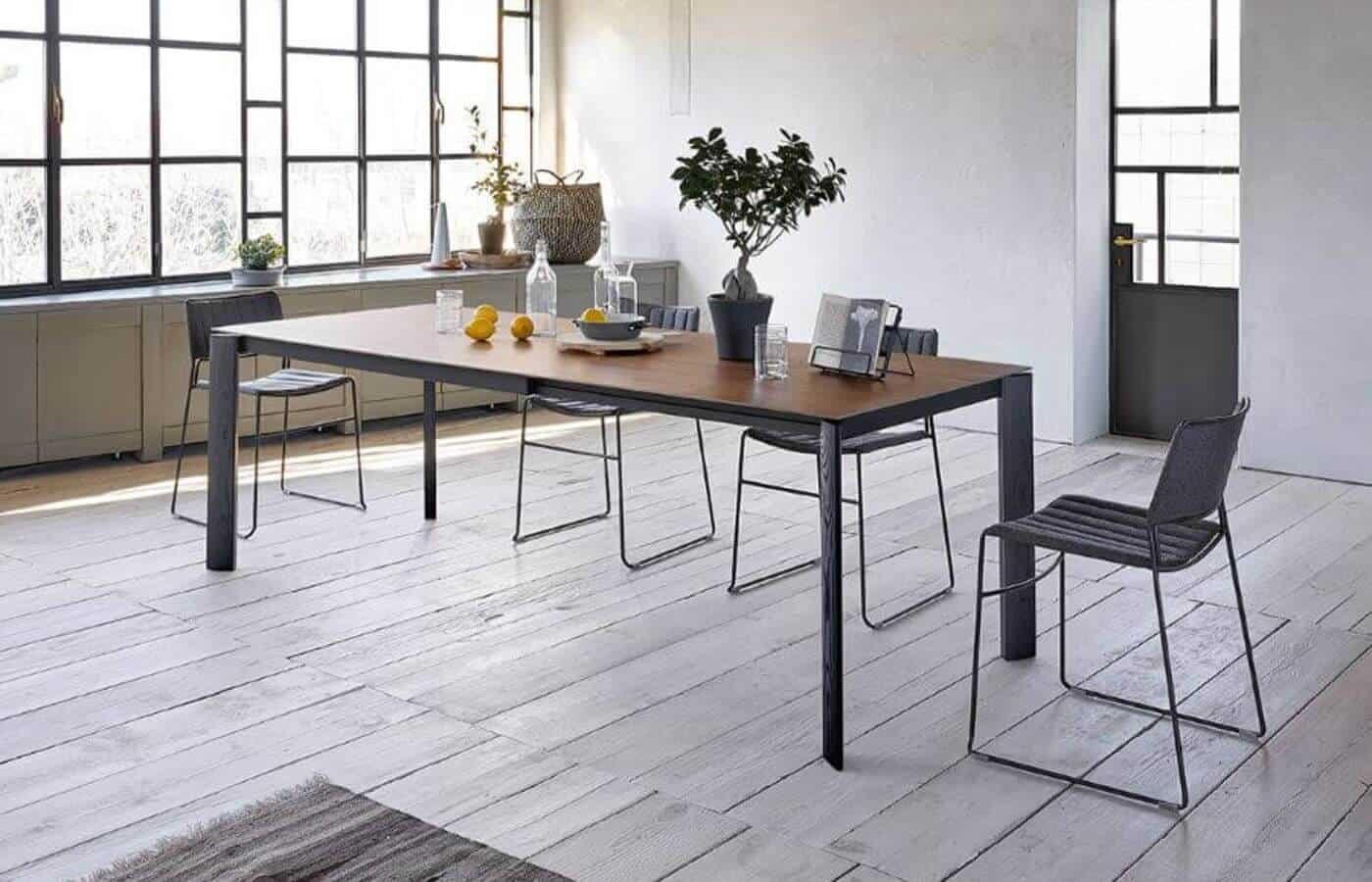 sedia-collezione-slim-il-mobile