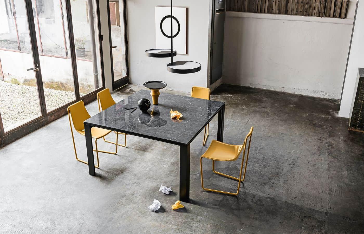 sedie-collezione-apelle-il-mobile (2)