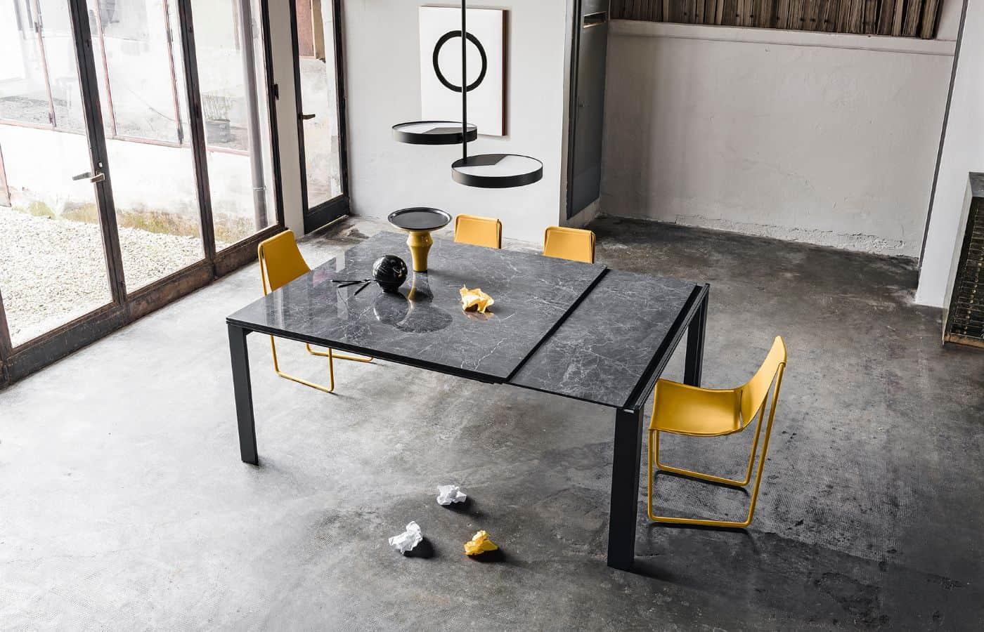 sedie-collezione-apelle-il-mobile (3)