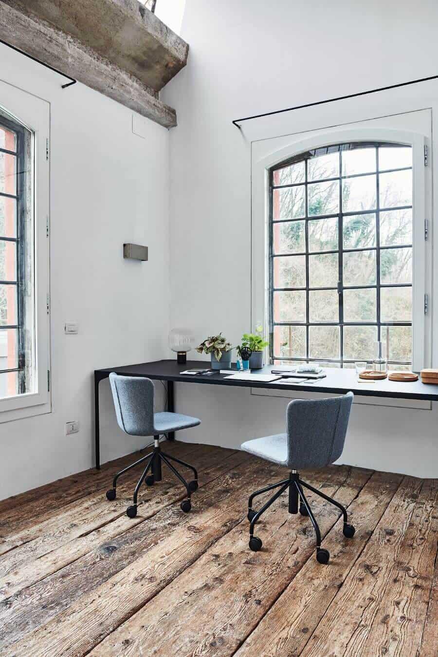 sedie-collezione-calla-ufficio-il-mobile (2)