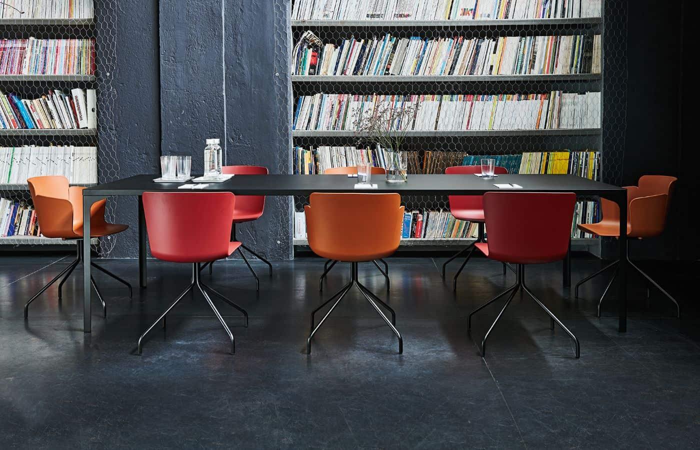 sedie-collezione-calla-ufficio-il-mobile (4)