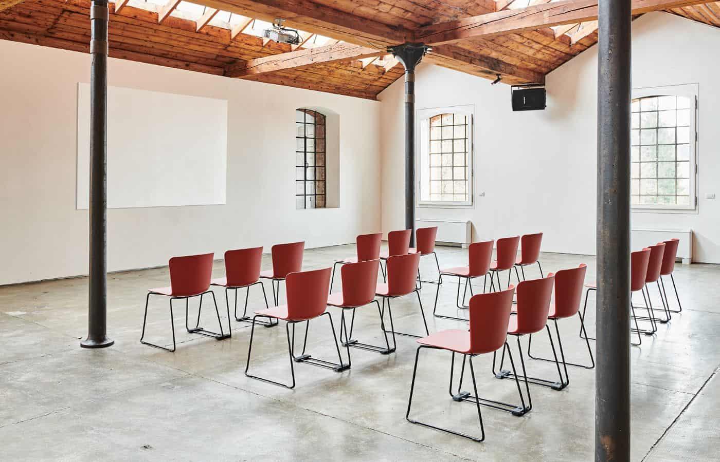 sedie-collezione-calla-ufficio-il-mobile (5)