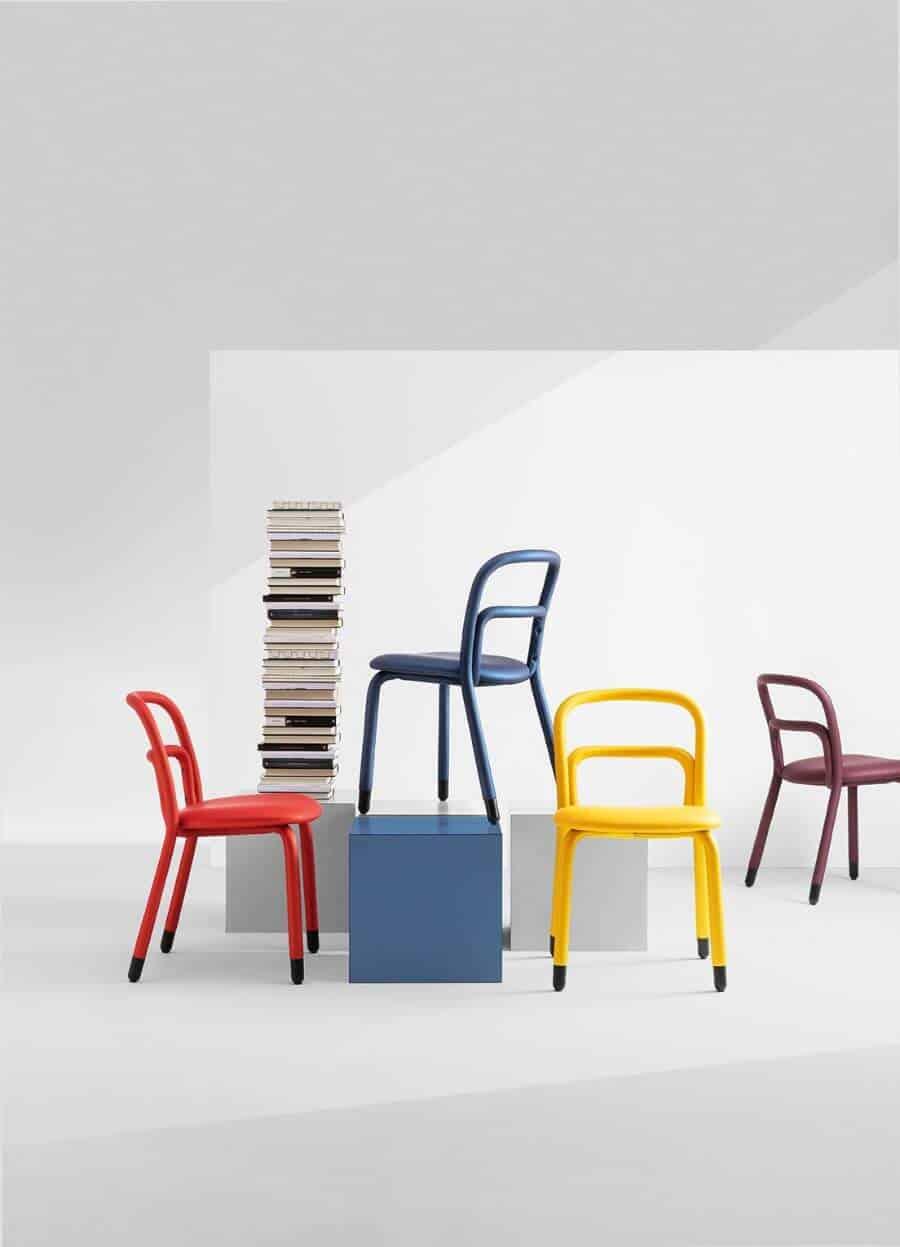 sedie-collezione-pippi-il-mobile (1)