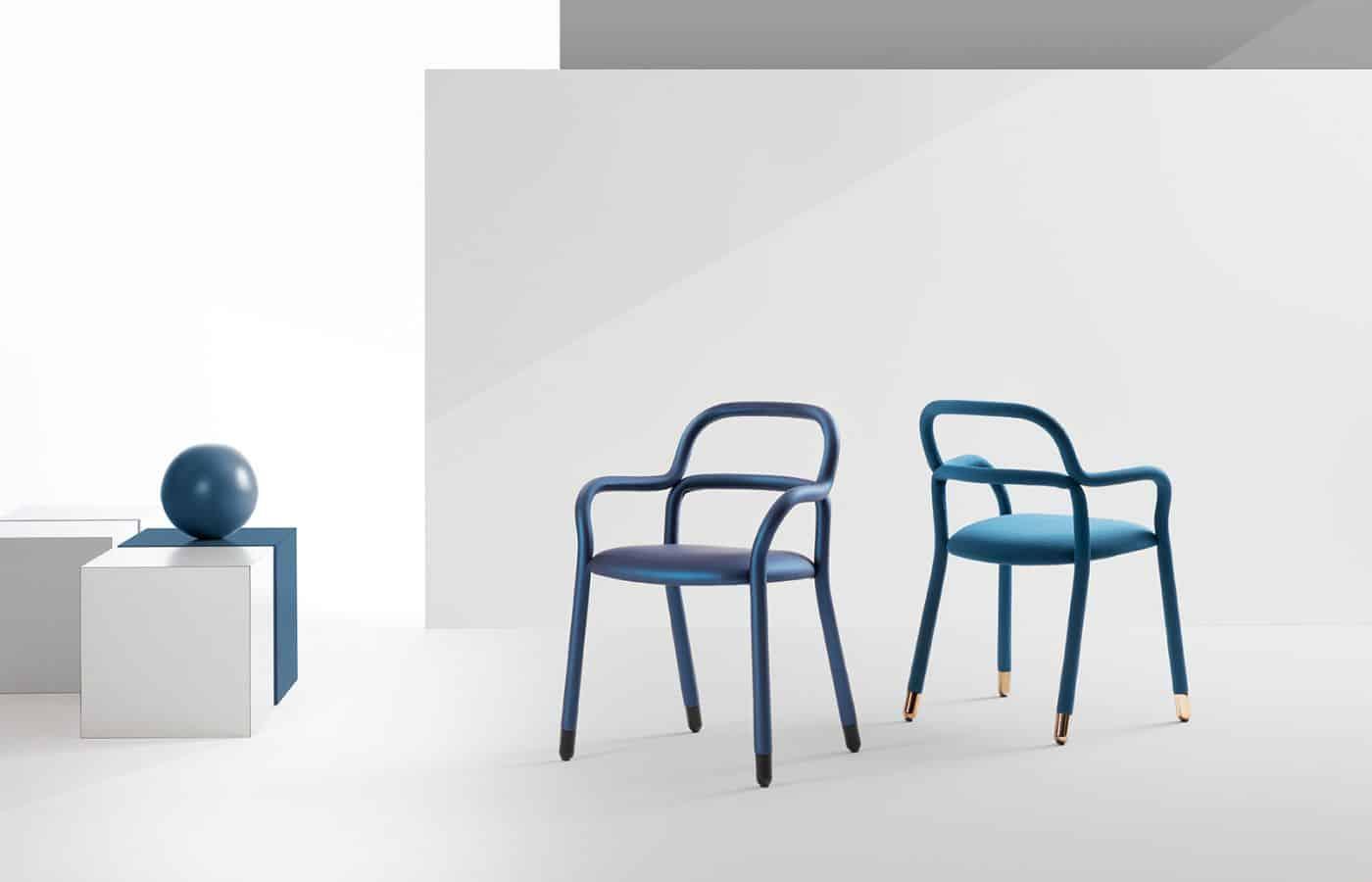 sedie-collezione-pippi-il-mobile (2)