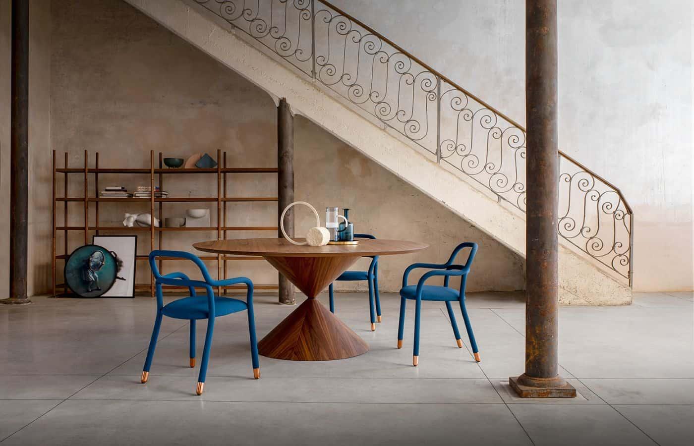 sedie-collezione-pippi-il-mobile (3)