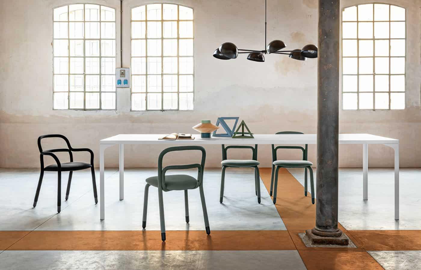 sedie-collezione-pippi-il-mobile (4)