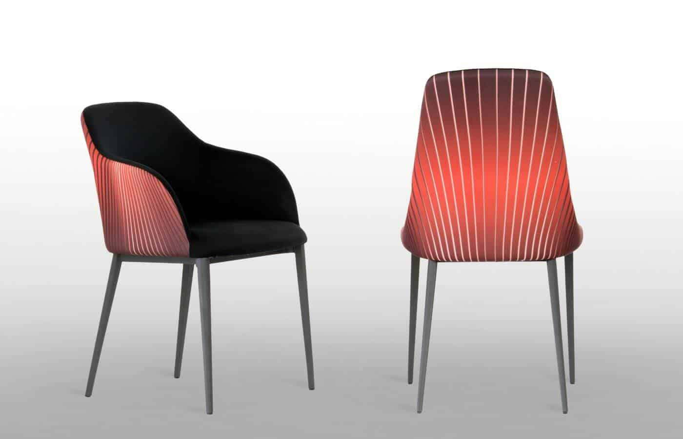 sedie-collezione-riflessi-carmen-il-mobile (1)