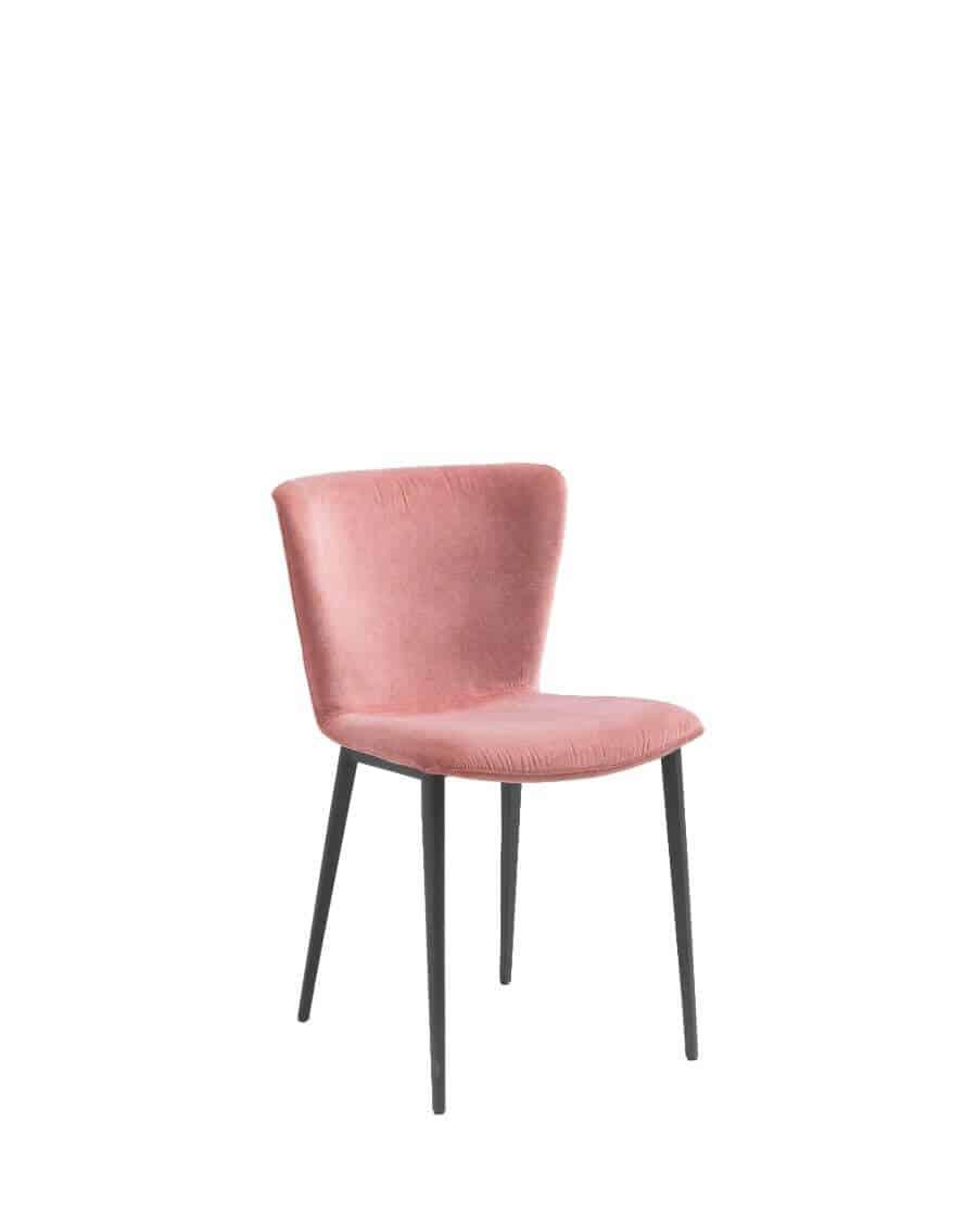 sedie-collezione-riflessi-gio'-il-mobile (1)
