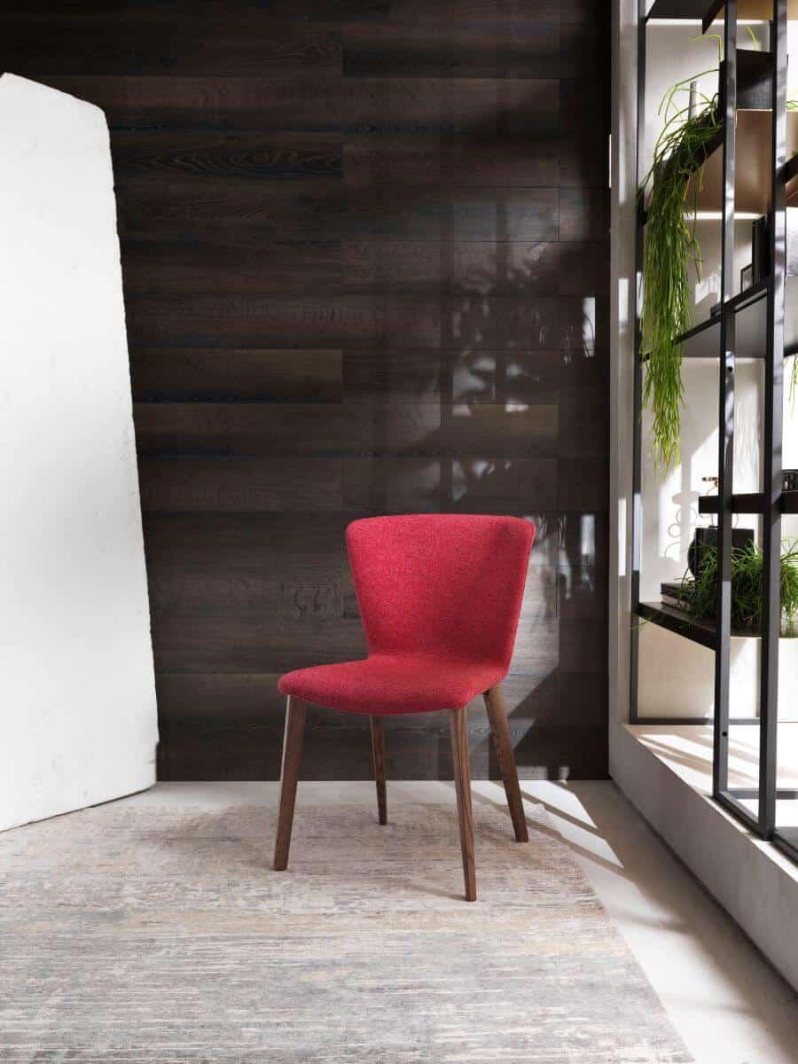 sedie-collezione-riflessi-gio'-il-mobile (2)