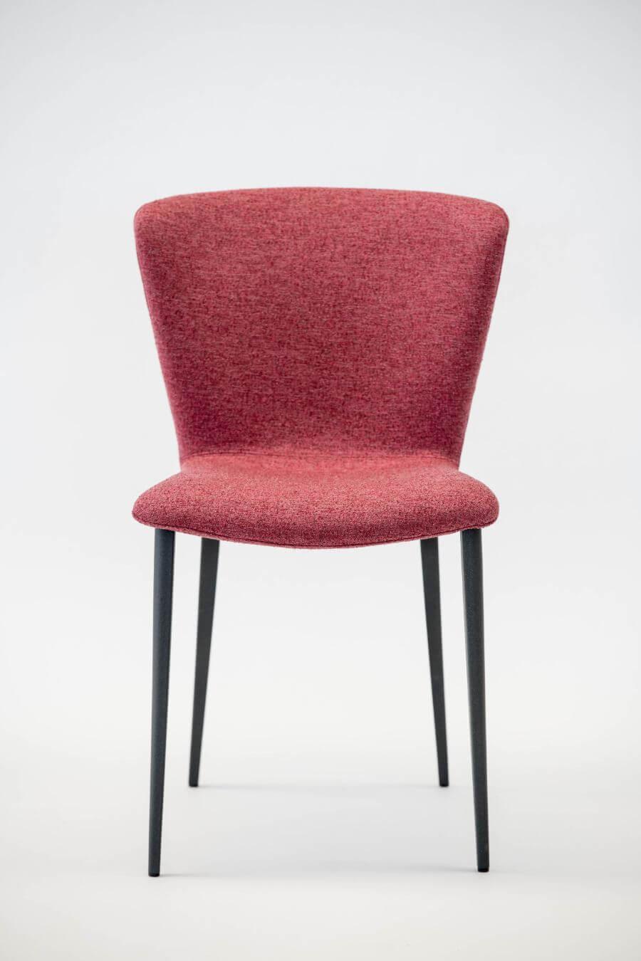 sedie-collezione-riflessi-gio'-il-mobile