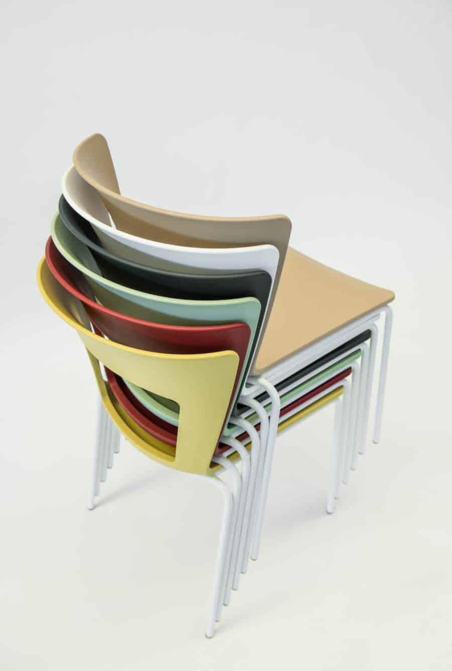 sedie-collezione-riflessi-lilia-il-mobile (1)