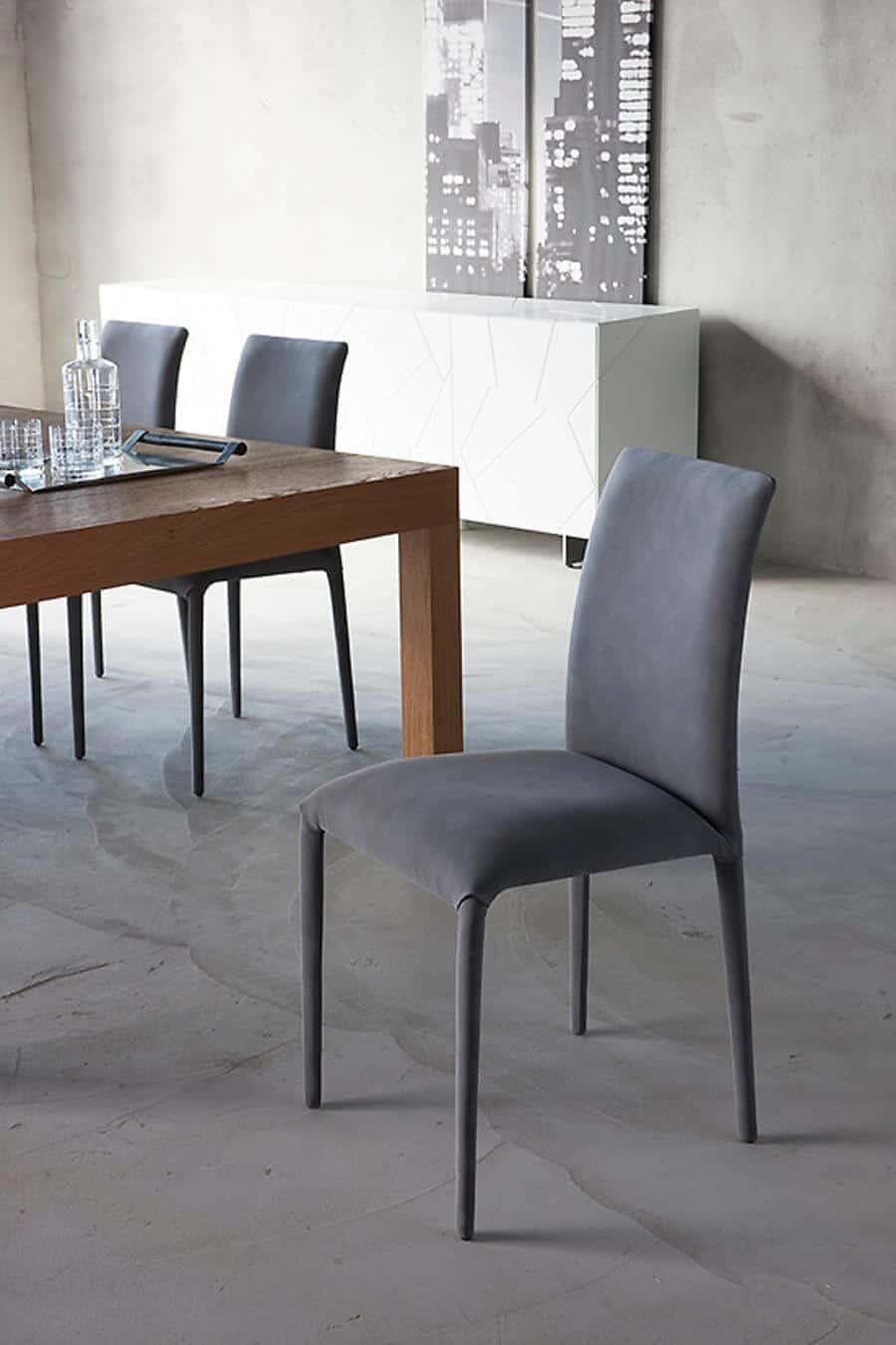 sedie-collezione-riflessi-vittoria-flex-il-mobile