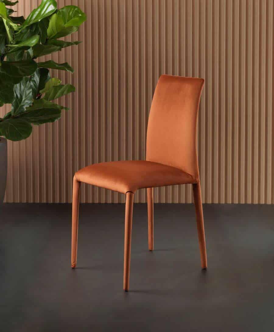 sedie-collezione-riflessi-vittoria-il-mobile