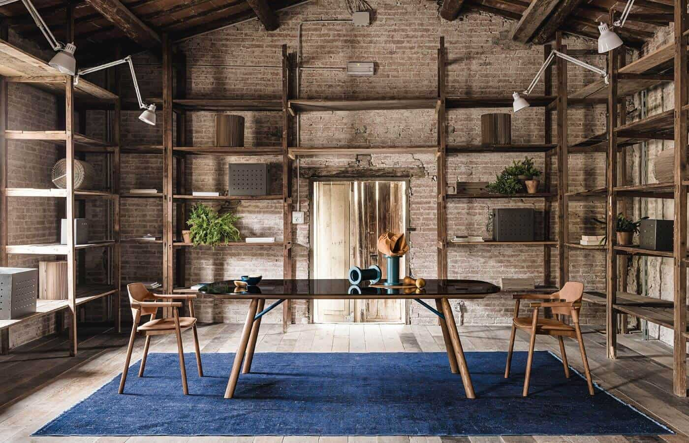 sedie-collezione-suite (1)