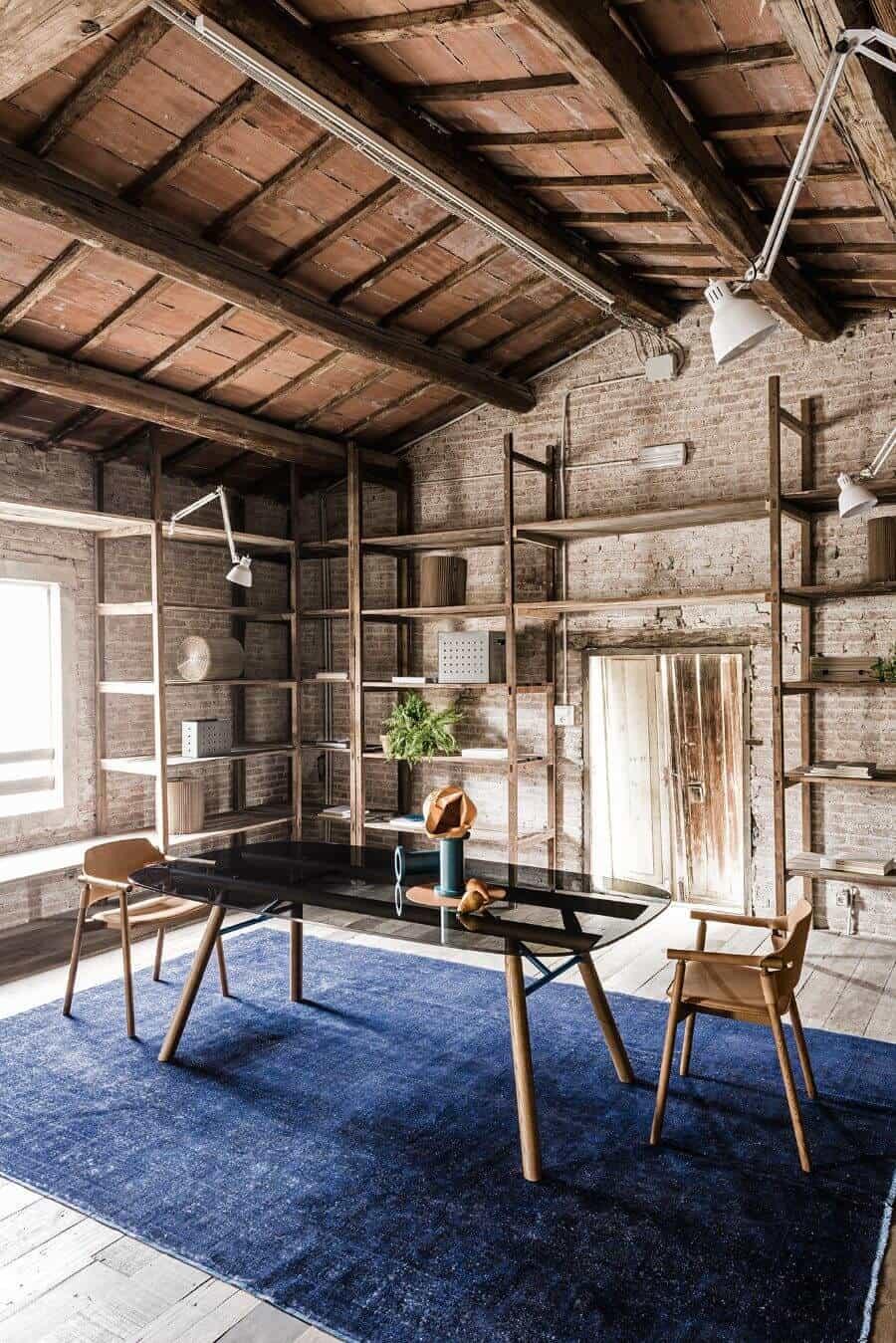 sedie-collezione-suite (2)