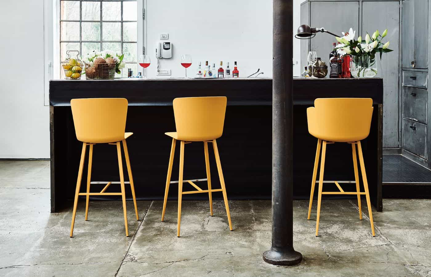 sedie-sgabello-collezione-calla-il-mobile