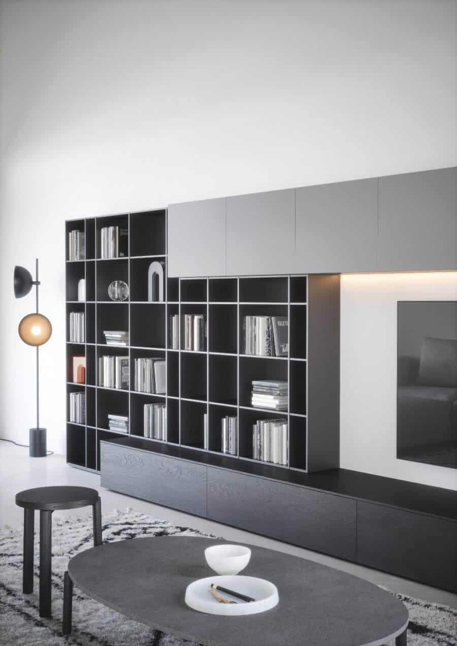 soggiorno-collezione-dakar-il-mobile (2)