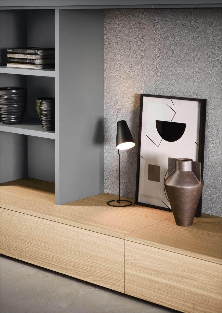 soggiorno-collezione-illinois-il-mobile (1)