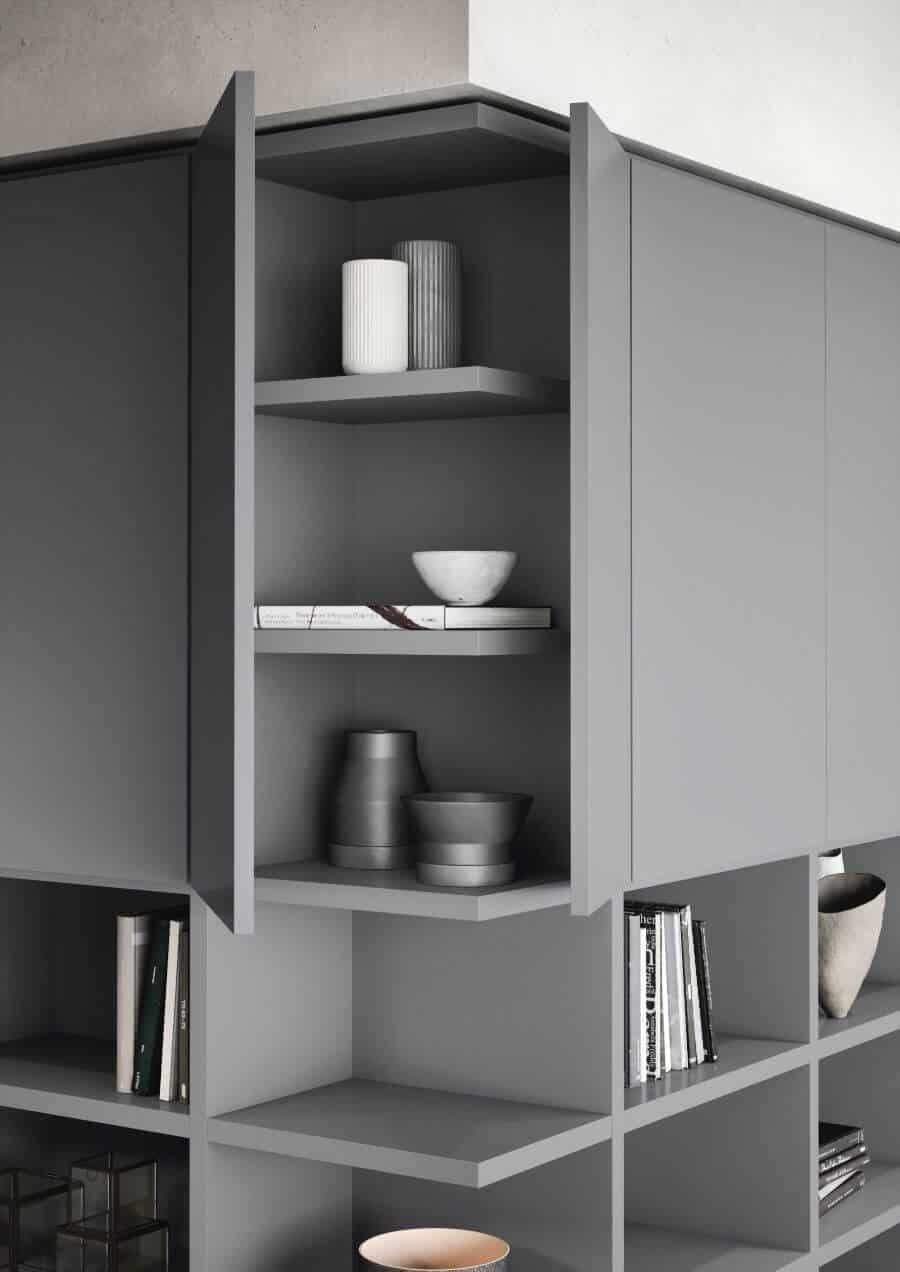 soggiorno-collezione-illinois-il-mobile (2)